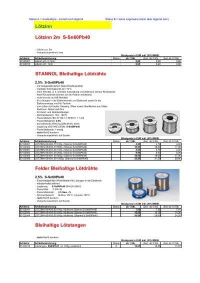Lochrasterplatte mit CU-Auflage einseitig Lötpunkte RM2,54mm 500x100mm