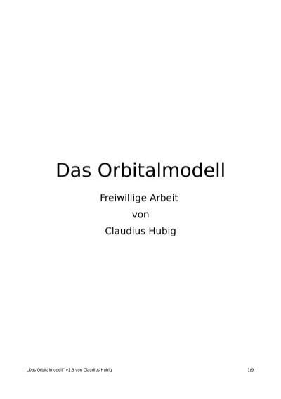 Charmant Bohr Atommodelle Arbeitsblatt Fotos - Arbeitsblätter für ...