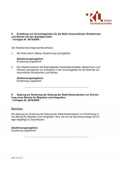 Niedlich Bewertungsformular Vorlagen Zeitgenössisch ...