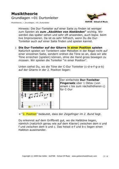 Fancy Töne Und Halbtöne Arbeitsblatt Model - Kindergarten ...