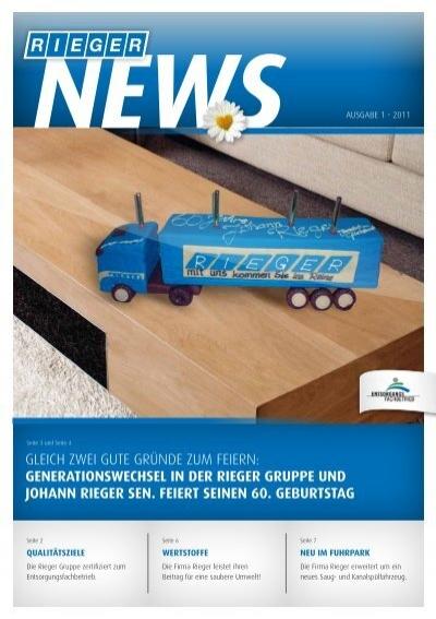 Neu saug und kanal sp lfahrzeug im einsatz rieger entsorgung - Mobel entsorgung gratis ...