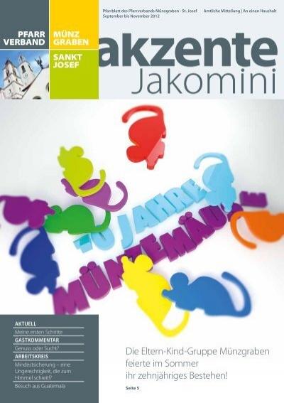 App Wo Treffen Sich Singles In Graz Jakomini