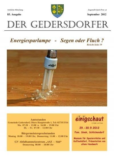 Sex treffen in Neustadt in Holstein Gedersdorf frauen aus