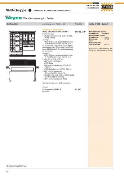 vnb. Black Bedroom Furniture Sets. Home Design Ideas