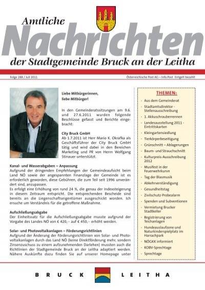 Kontaktanzeigen Wilfleinsdorf | Locanto Dating Wilfleinsdorf