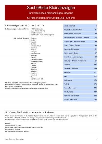 Alpbach single app, Meine stadt single aus fritzens