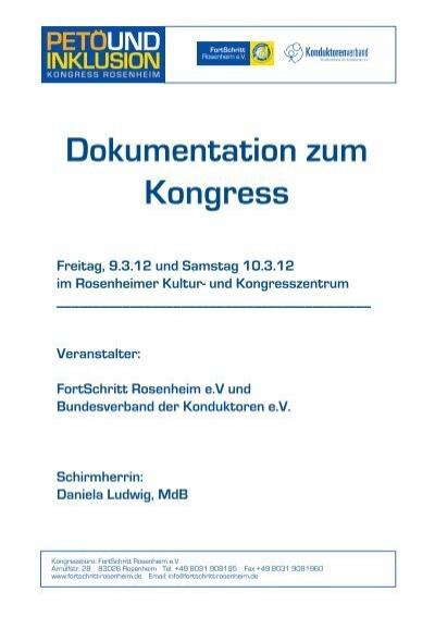 die standorte der westdeutschen papierindustrie ein programmierungsmodell 1964