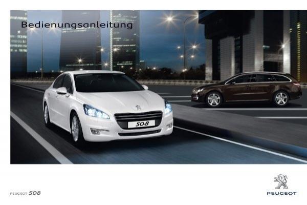 Außenspiegel Elektrisch Spiegel rechts für Peugeot 208 3//12 Glas Blinker