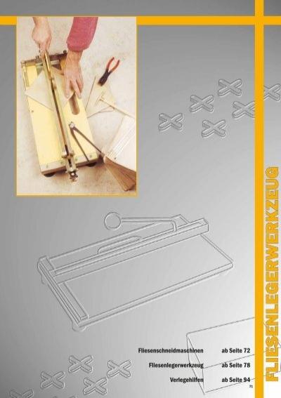 Klingen/50 mm Fugenreiniger 215 mm TRIUSO Hartmetall FLFR