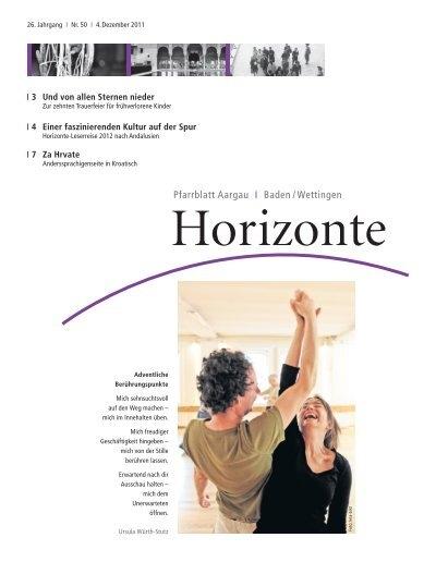 20170928_woz_liwanz by AZ-Anzeiger - issuu