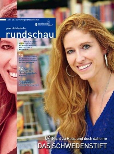 Malakademie KIDS Perchtoldsdorf: musik & kunst schulen