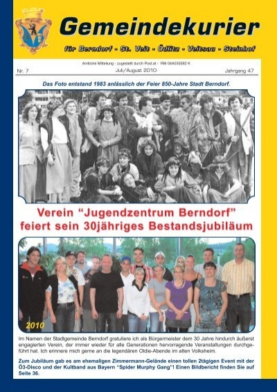 Flirt & Abenteuer Berndorf | Locanto Casual Dating Berndorf