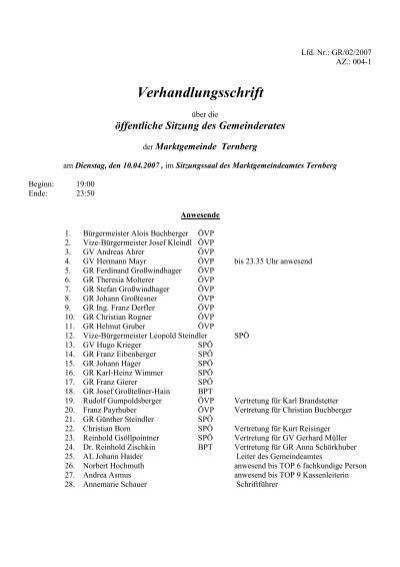 Er sucht Sie (Erotik): Sex in Ternberg - comunidadelectronica.com