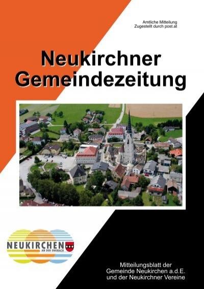 Pinsdorf singlespeed - Neu leute kennenlernen in