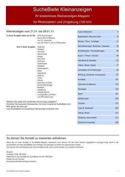 Singles in Weissach (Wrttemberg), 100% kostenlose