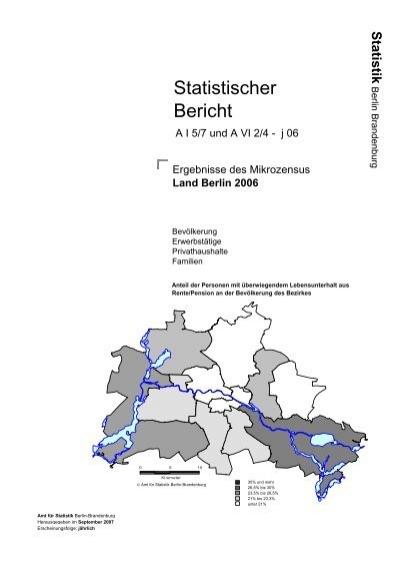 Www Statistik Berlin Brandenburg De