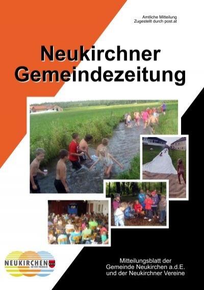Neunkirchen kleinanzeigen bekanntschaften - Beste