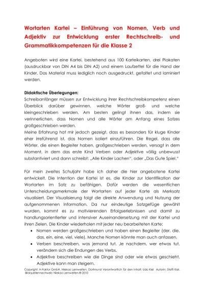 download онтология и теория познания рабочая программа дисциплины