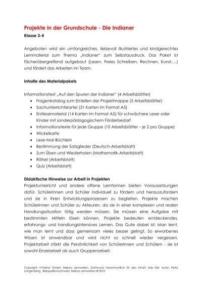 Gemütlich Lesen Messzylinder Arbeitsblatt Zeitgenössisch ...