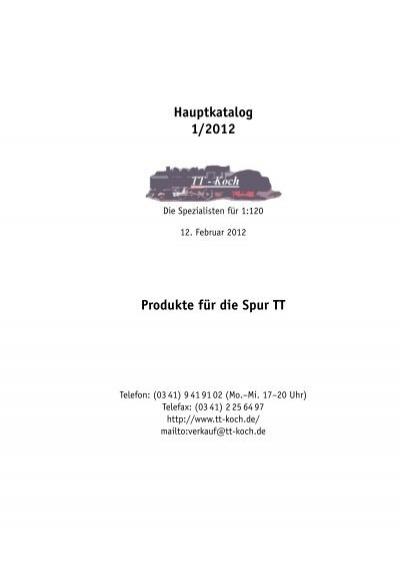 Beschriftung weiß Anreiber Typen- und Ziffern Spur 1-401