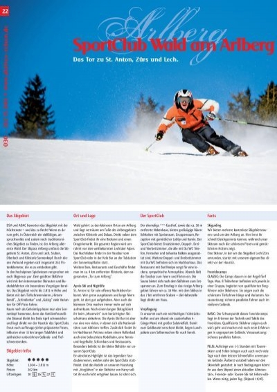 Sex Kleinanzeigen Sankt Anton Am Arlberg, Singles In Der