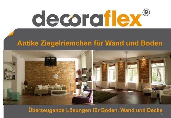 antike ziegelriemchen f r wand und boden. Black Bedroom Furniture Sets. Home Design Ideas