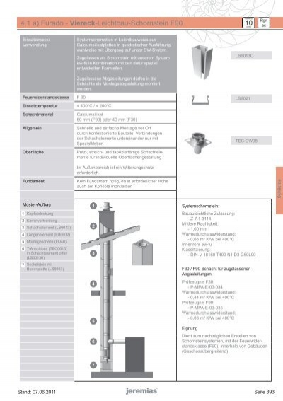 Hettich Vollauszug f/ür Holzschubk/ästen Quadro V6-045285 mit Softclose-Einzug im Set inklusive Schn/äpper und Euroschrauben NL= 300 mm WeRo-Set