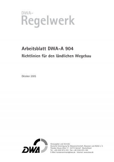 Gemütlich Dezimalstellen Und Geld Arbeitsblatt Fotos - Mathe ...