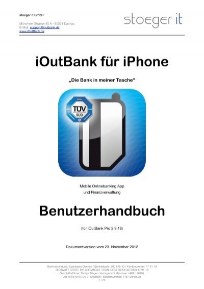 ioutbank handbuch iphone und ipod. Black Bedroom Furniture Sets. Home Design Ideas