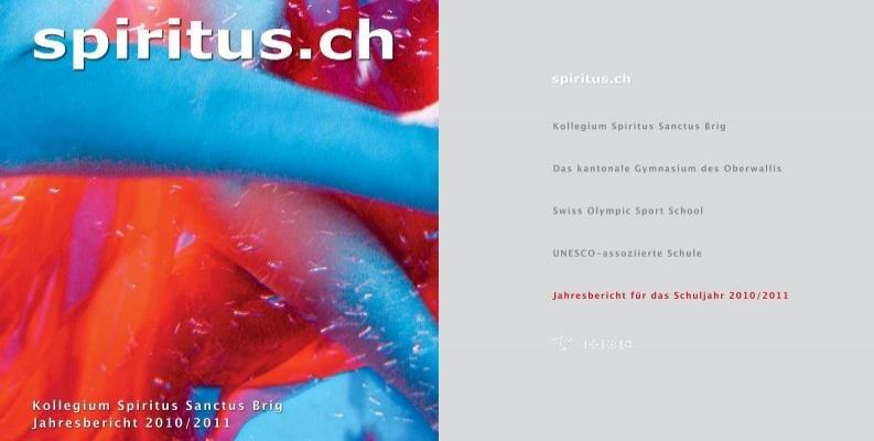 Fr Singletreff Schweiz Brig Glis - Singles Finden App Thun