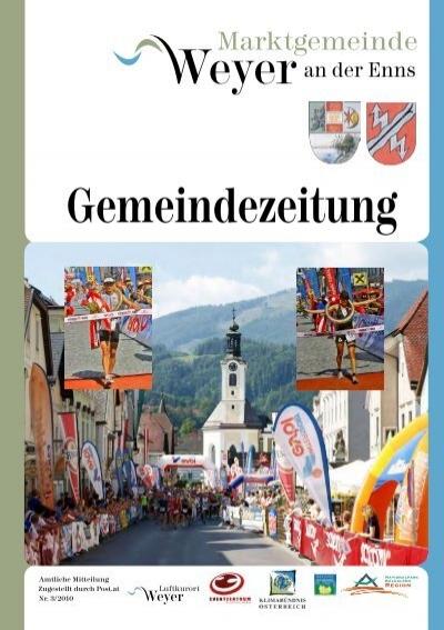 Er sucht Ihn in Weyer: Gay Kontakte fr Treffen - Erotik Markt
