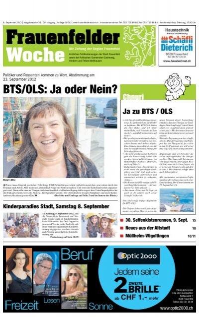 Online Dating Koppigen, seitensprung in Grasswil