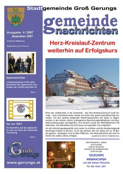Sextreffen Gro Gerungs - Single Club In Arnoldstein