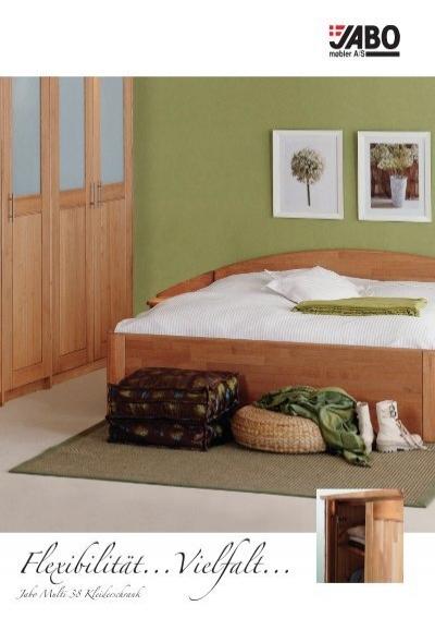 jabo kleiderschrank. Black Bedroom Furniture Sets. Home Design Ideas