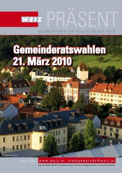 Single aktiv in kalsdorf bei graz. Bad aussee mollige singles