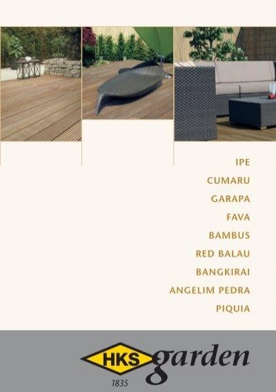anwendungsempfehlungen f. Black Bedroom Furniture Sets. Home Design Ideas