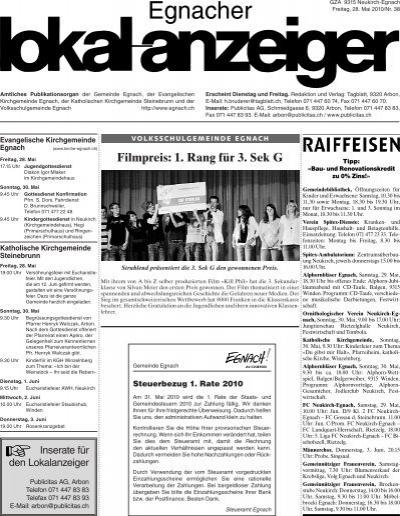 Sexkontakte roth: Neu-guntramsdorf stadt partnersuche