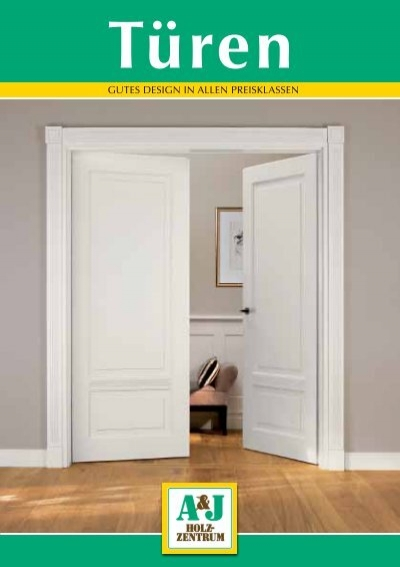 04 modellreihe skagen exk. Black Bedroom Furniture Sets. Home Design Ideas