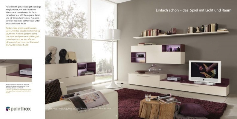 planen leicht gemacht es. Black Bedroom Furniture Sets. Home Design Ideas