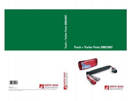 Luftwendel Luftschlauch rot Polyamid M18x1,5 DIN 74323 TÜV geprüft neu