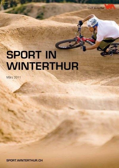 Top Mountain Bike Trails in Zrich (Schweiz) | Wikiloc