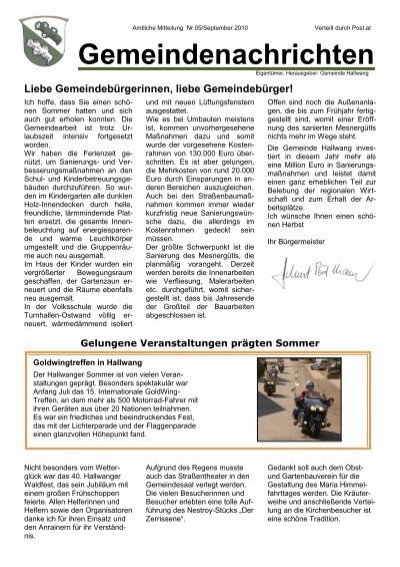 Sex in Hallwang - Erotik & Sexkontakte bei Lndleanzeiger