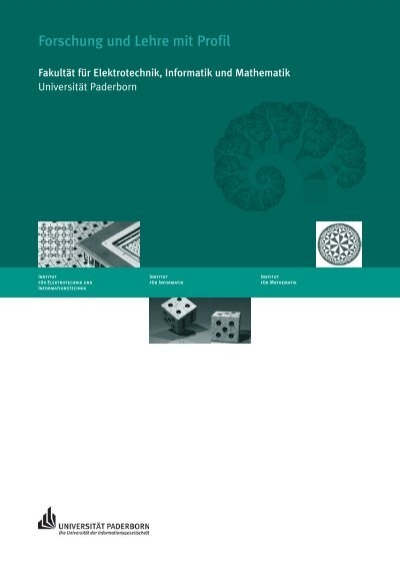 download Thinking through digital media : transnational environments and locative places 2015