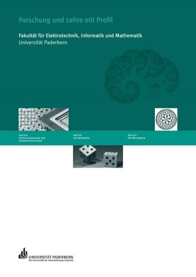 download Managementorientiertes Rechnungswesen: Konzepte und Analysen zur