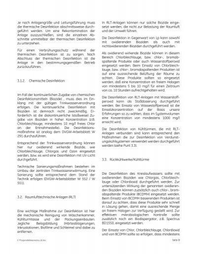 Berühmt Algebra Antworten Online Galerie - Mathematik & Geometrie ...