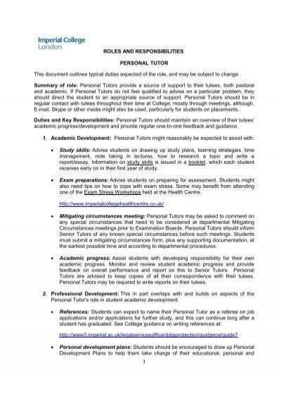 Order admission essay on hacking