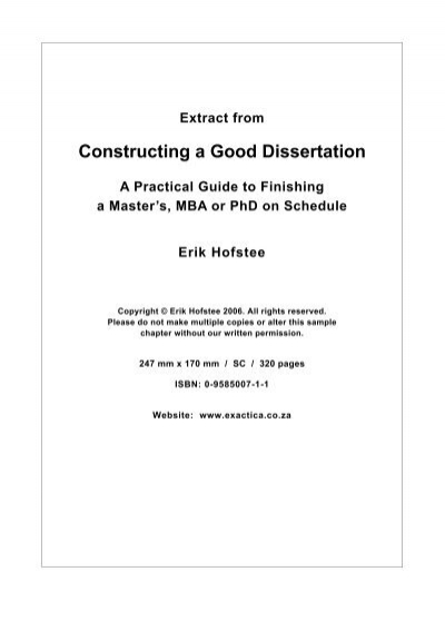 how long is a dissertation lit review Literature reviews 1 2 3 4 5 6 7 8 what is a literature review if you are writing a master's dissertation, your literature review should probably.