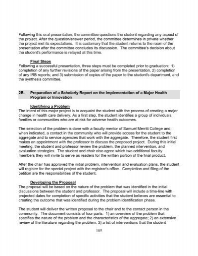 studen essays Virtualsalt recommendations for writing comments on student papers robert harris version date: april 29, 1997.