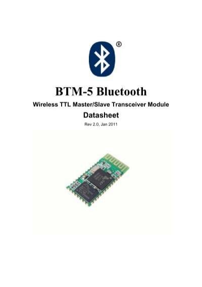 Btm-112 datasheet.
