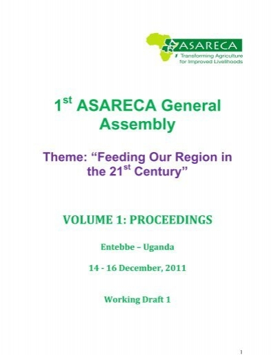 foto de GA proceedings working draft1.pdf - asareca